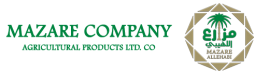 Mazare Company Agricultural Products Ltd. Co